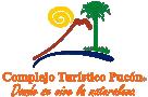 Complejo Turistico Pucón  / Alojamiento en Pucón, Promociones, Piscina Temperada / Spa, Complejo en Pucón